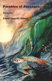 Parables-and-Passages-by-Carol-Leavitt-Altieri