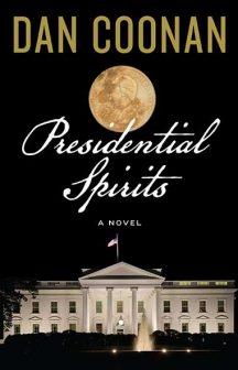 Presidential-Spirits-by-Dan-Coonan