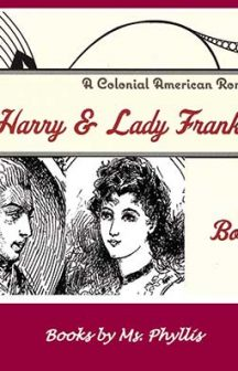Sir-Harry-_-Lady-Frankland-by-Ms.-Phyllis