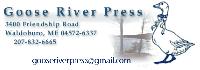 Goose River Press